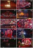 Hadise - Dum Tek Tek Live @ Eurovision 2009 Semi Final