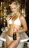 Chanelle Hayes Representing Puerto Rico, this 5' 9' beauty was named Miss Universe 2006..... Foto 25 (Шанель Хейс 9 Представление Пуэрто-Рико, это 5 'красота была названа' Мисс Вселенная 2006 ..... Фото 25)