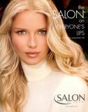 Veronica Varekova - Ulta Cosmetics ad, x1HQ