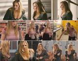 Leelee Sobieski HQ Pics and grabs from a film she did: Foto 154 (Лили Собески HQ Pics и захваты из фильма она сделала: Фото 154)