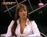 Mira Skoric Th_53119_PDVD_038_122_1087lo