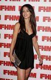 FHM's Top 100 Sexiest Party 2004 - Gabo Magazine Foto 44 (FHM's Top 100 Sexiest Party 2004 - Габо Журнал Фото 44)