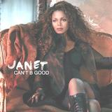 Janet jackson in pantyhose