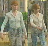 Patsy Palmer Fakes Porn Pictures