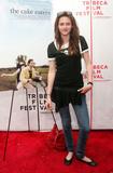 "Kristen Stewart - 6th Annual Tribeca Film Festival - ""The Cake Eaters"" - 4/29/07 - 10X"