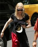 HQ celebrity pictures Madonna