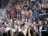 th_65558_Katy_Perry_celebutopia.net_0237_122_1155lo.jpg