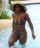 Serena Williams - Beach Photoshoot – Foto 71 (������ ������� - Beach Photoshoot -- ���� 71)