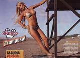 Revista Paparulo Th_68655_29-Paparazzi08-01-25-AlukrdScans-ClaudiaCiardone_123_1176lo