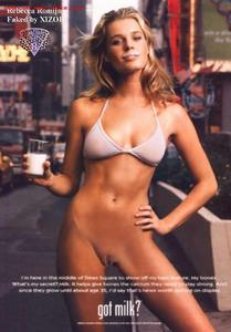 Bikini shopping underwear
