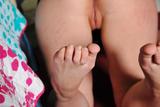 Lucie - footfetish 675v4ca5bun.jpg