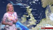 carol kirkwood bbc one weather 29 03 2018  full hd Th_621551939_004_122_151lo