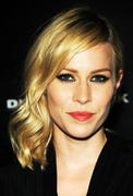 Natasha Bedingfield - Diesel Black Gold fashion show in New York 09/11/12