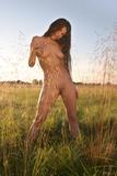 Susana-A-x64elv84zm.jpg