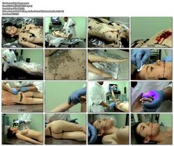 http://img125.imagevenue.com/loc191/th_335287323_DirtyMorgue.wmv_123_191lo.jpg