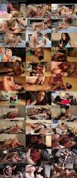 Бойфренд Моей Дочери #8 / My Daughter's Boyfriend #8 (2013) DVDRip