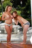Brooke Wylde - Lesbian 146opk7vqnn.jpg