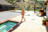 AmKingdom.com 2012 06 02 Nudism Series 4 Chloe Lynn