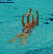 http://img125.imagevenue.com/loc236/th_546894952_GreatBritainSynchronisedSwimming9_122_236lo.jpg