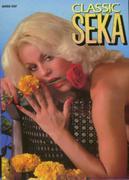 Classic Seka (1988) - Seka