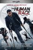 the_human_race_front_cover.jpg