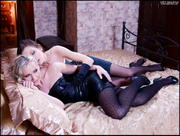 Eufrat & Michelle - Strappado Girls - x204 -41sm34q4c7.jpg