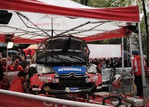 [EVENEMENT] Belgique - Rallye du Condroz  Th_495176795_DSCN038_122_335lo
