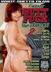 th 380314482 49851aa 123 340lo - I Wanna Butt Fuck Your Grandma #2