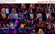 Rita Ora - How We Do (Party) - Top of the Pops 25-12-2012