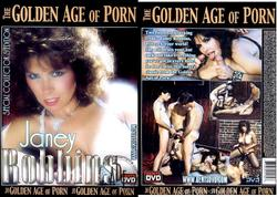 th 216002595 tduid300079 JaneyRobbins 123 367lo Golden Age of Porn   Janey Robbins