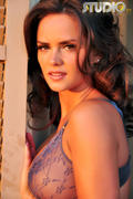 Studio66TV Adele Taylor - Sunset  x25 u1os5a4yrl.jpg