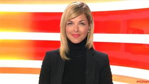 Eléonore Boccara - Page 4 Th_450629226_11_01Eleonore01_122_376lo
