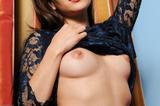 Shyla Jennings - Babes 4-35msi301ac.jpg