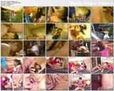 http://img125.imagevenue.com/loc380/th_81168_CherryPoppers2.avi_thumbs_2014.11.30_22.32.39_123_380lo.jpg
