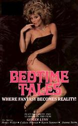 th 700902386 tduid300079 Bedtime Tales 123 391lo Bedtime Tales (1985)