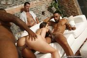Brooklyn - Fucked And Facialized By Two Black Guys-36r4v1viu3.jpg