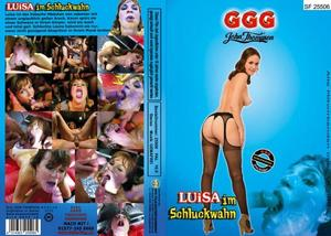 Luisa Ggg
