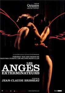 Les anges exterminateurs (2006)
