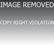 FTV Laleh - Innocent Spreads X 86 Photos. Date September 01, 2012 11qise23bv.jpg