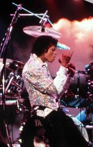 1984 VICTORY TOUR  Th_675433457_7030121917_6819efa9bc_o_122_409lo