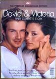 The Official Covers of Magazines, Books, Singles, Albums .. Th_17770_VictoriaDavidOkCover1_122_414lo