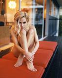 Brittany Murphy - Toby Zerna Photoshoot – Foto 160 (������� ����� - ���� Zerna ���������� -- ���� 160)