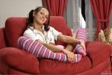 Nastia - Teen Spiritz0uebiqe6r.jpg