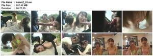 th 178703451 AsianZ 95.avi 123 434lo - Asian Zoo Porn - 日本からの獣姦ポルノビデオ