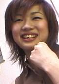 JWife a298 - Sachiko