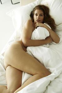 th 542176388 CC008 123 436lo Cindy Crawford @ W magazine 2013 nude Uhq