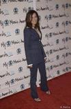 Kim Delaney My VH1 Music Awards Foto 9 (Ким Делани Мои награды VH1 музыки Фото 9)