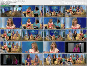 Kyra Sedgwick -- The View (2010-06-18)