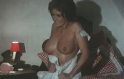 lesben Sex clips hd porno-hänsel und gretel