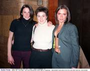VB & her fans (pix through the years) Th_523688405_3_122_463lo